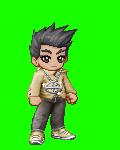 johnnycooper's avatar