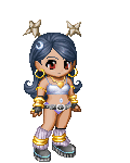 II Deadly_Fate II's avatar