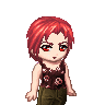 cAnNiBaLsPeRmIcIdE's avatar