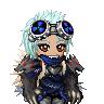 vincent56217's avatar