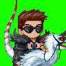 Jak3's avatar