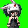 # 1 Chick's avatar
