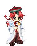 inucon's avatar