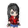 blondieblack's avatar