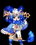Sinata The Ragamuffin's avatar
