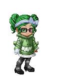 DogHorsePig1's avatar