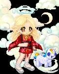 Maximum_Ride11's avatar