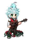 cnc_crml's avatar