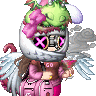 Its Bea's avatar