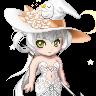 kantuta20's avatar