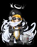 VaughnTophat's avatar