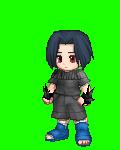Itachi_Uchiha_300