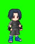 Itachi_Uchiha_300's avatar