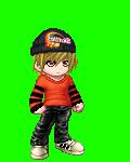 Rogen_Uchiha's avatar
