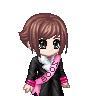 DeMon_DeIdaRa's avatar