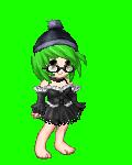 xxgreen_polkaxx's avatar