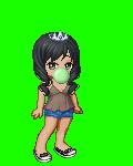 cuteangell001's avatar
