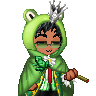 Frogspit's avatar