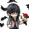 rock_fangs_ron's avatar