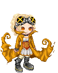 Pixelly Wrath's avatar