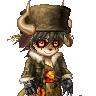 Plux's avatar