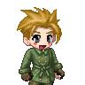 xDenmarkx's avatar