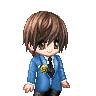 Natural Commoner's avatar