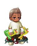 Xxchief taijonXx's avatar