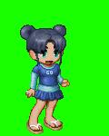 AngelAmi's avatar