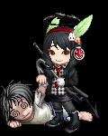 yongi-ru