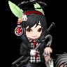 yongi-ru's avatar