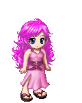 Pink_is_the_new_black909's avatar