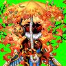 Reika-Kuze's avatar