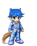 sonicwings1's avatar