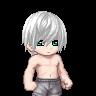 Star Angel Of Death's avatar