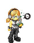 Crazy-Wasabi-Fangirl-666's avatar
