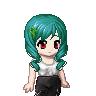 xXUrRockerChickXx's avatar
