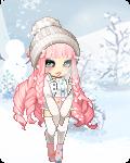 x3Nekox3's avatar
