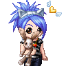 chibiinugrl066's avatar