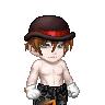 sora92399's avatar