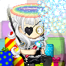 Eccentric Fruit's avatar