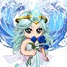 dark-angel-girl1993's avatar