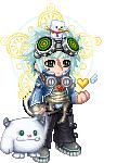 DrKHearts's avatar