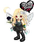 Sacred Death Angel
