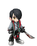 jakdude12's avatar
