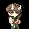 Tsul Nevah's avatar