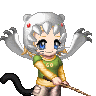 Duskdrift's avatar