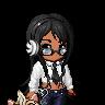 shawty_2_fly_4_u's avatar