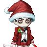 PP2's avatar