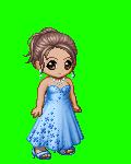 infinitebeauty's avatar